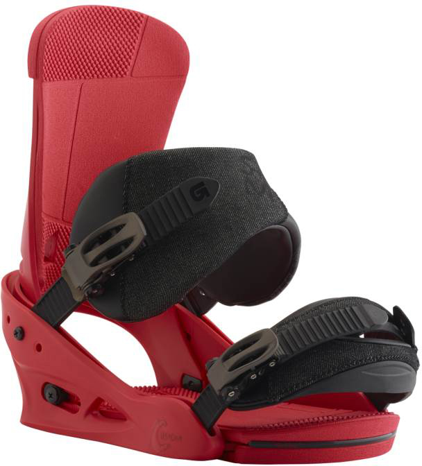 image burton-custom-red-front-jpg