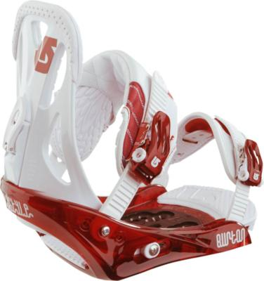 image burton-freestyle-red-and-white-jpg