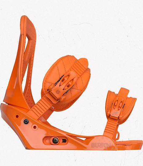 image burton-freestyle-orange-jpg