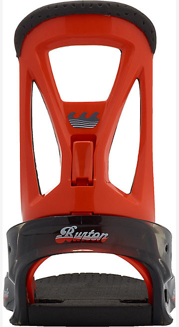 image burton-freestyle-red-back-jpg