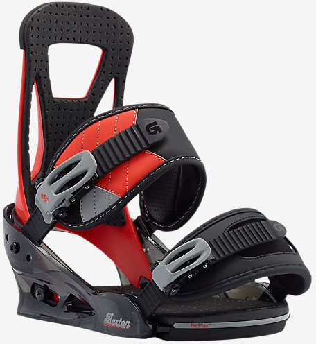 image burton-freestyle-red-front-jpg