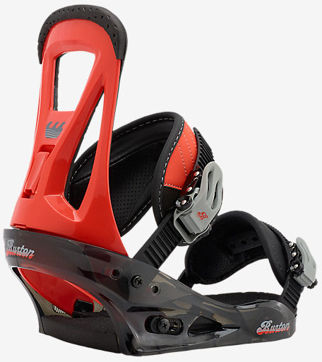 image burton-freestyle-red-jpg