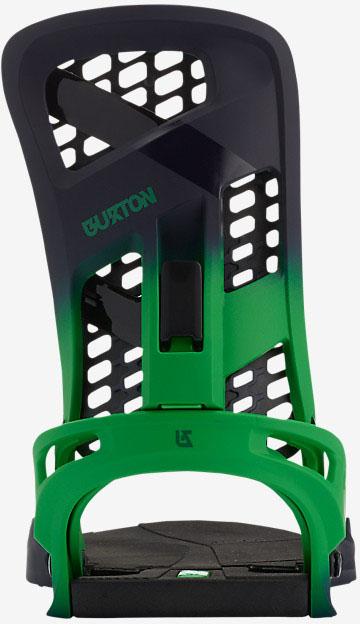 image burton-genesis-green-back-jpg
