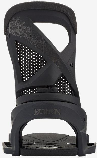 image burton-lexa-est-black-back-jpg