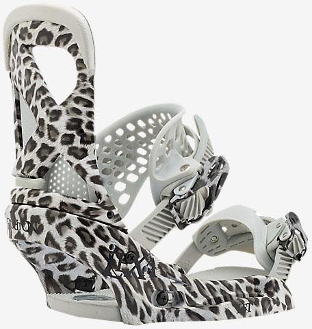 image burton-lexa-est-leopard-jpg
