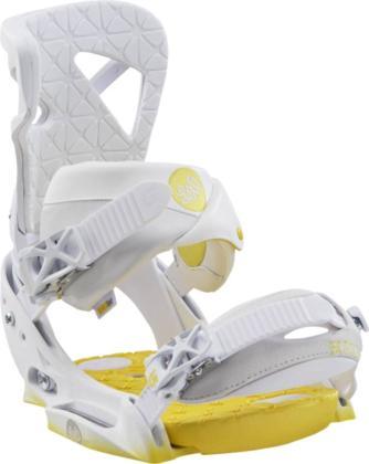 image burton-lexa-est-white-yellow-jpg