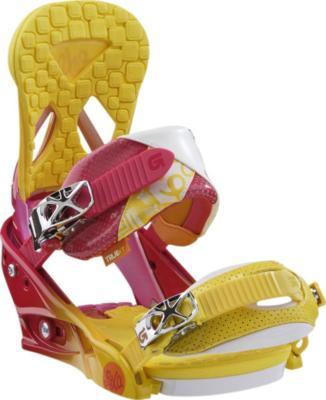 image burton-lexa-pink-yellow-jpg
