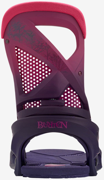 image burton-lexa-purple-back-jpg