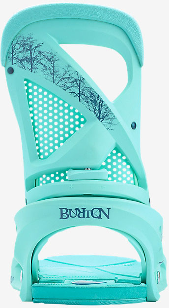 image burton-lexa-teal-back-jpg