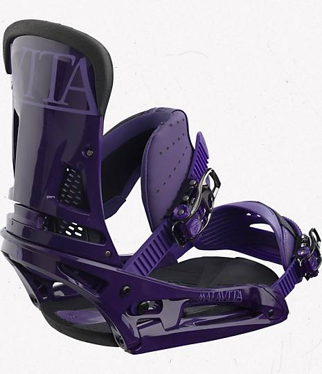 image burton-malavita-est-purple-angle-jpg