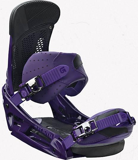 image burton-malavita-est-purple-front-jpg