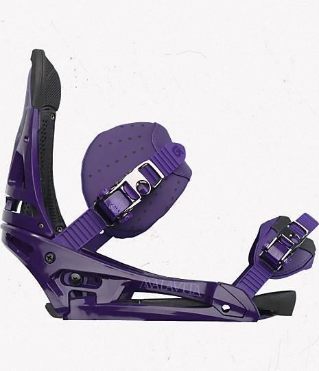 image burton-malavita-est-purple-jpg