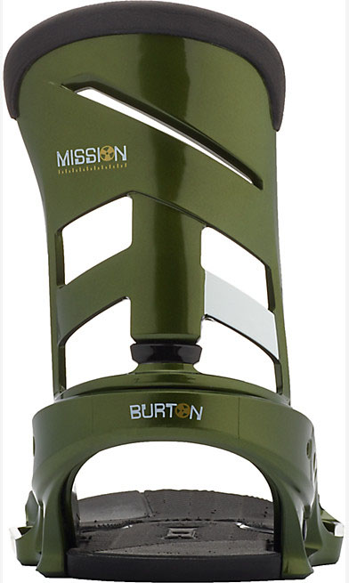 image burton-mission-est-back-jpg