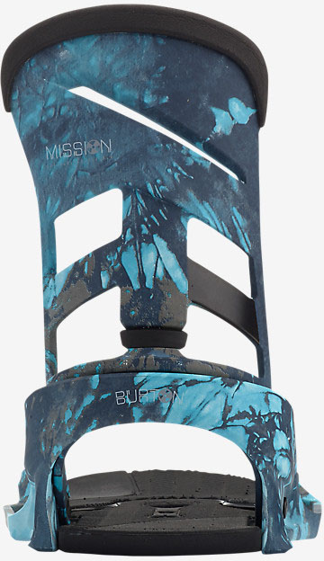 image burton-mission-est-blueprint-back-jpg