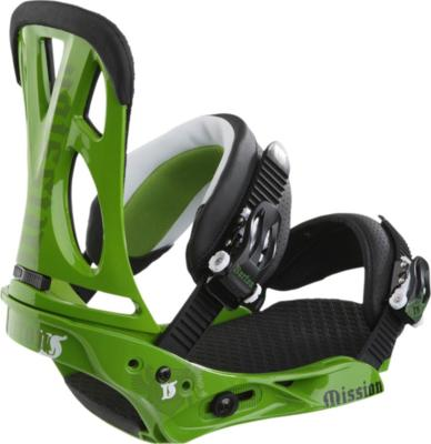 image burton-mission-green-jpg