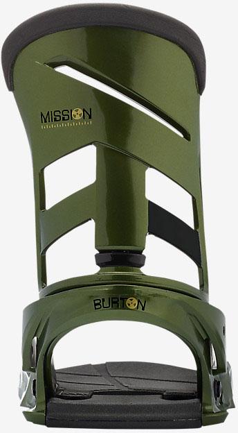 image burton-mission-green-back-jpg