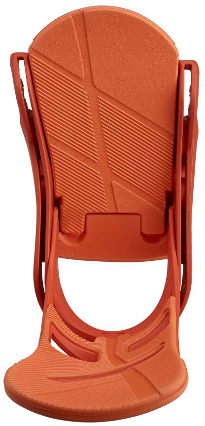 image burton-mission-orange-base-jpg
