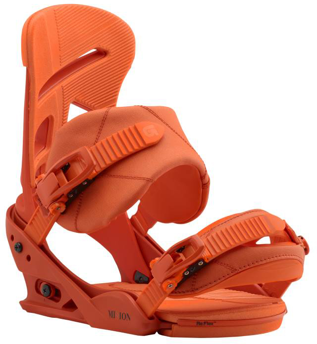 image burton-mission-orange-front-jpg