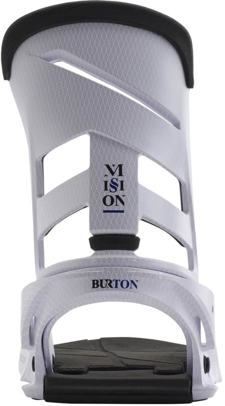 image burton-mission-white-back-jpg