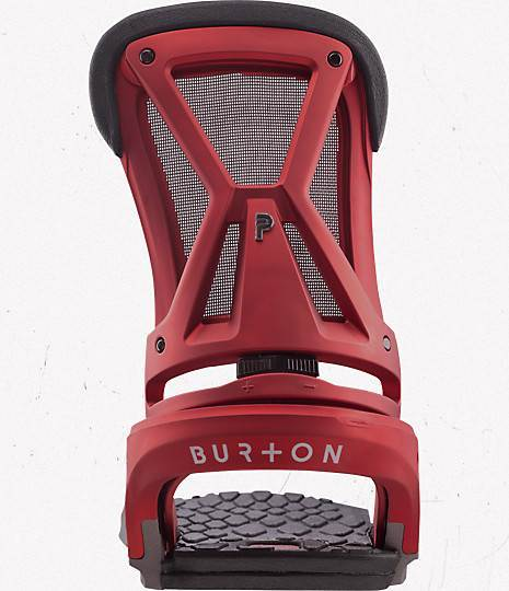 image burton-prophecy-red-back-jpg