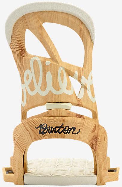 image burton-scribe-est-timber-back-jpg