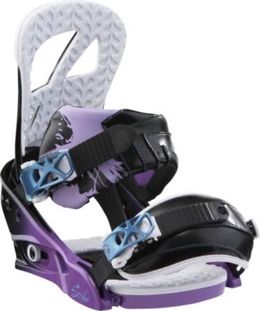 image burton-scribe-blk-purple-jpg