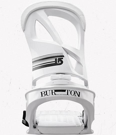 image burton-scribe-back-jpg