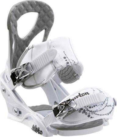 image burton-stiletto-white-jpg