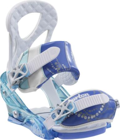 image burton-stilleto-white-blue-purple-jpg