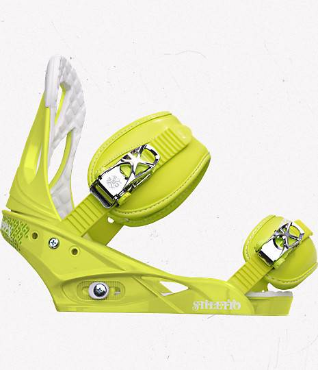 image burton-stiletto-lime-jpg