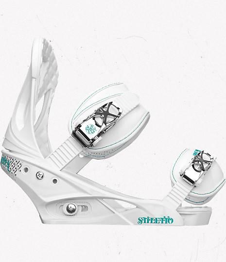 image burton-stiletto-wht-jpg
