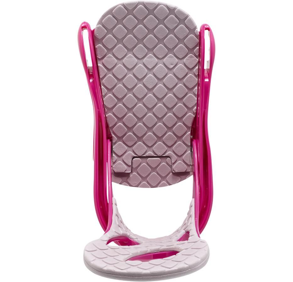 image stiletto-pink-base-jpg
