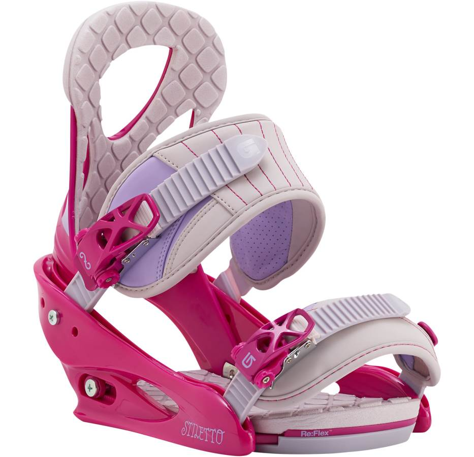 image stiletto-pink-front-jpg