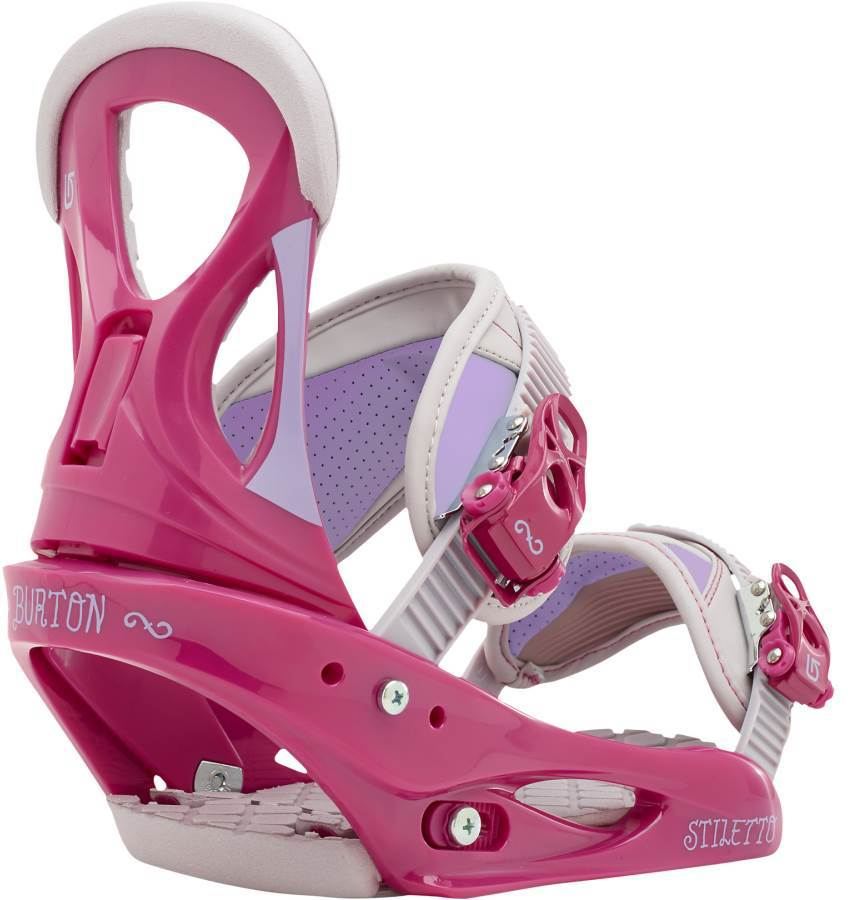 image stiletto-pink-jpg