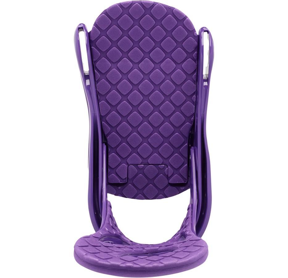 image stiletto-purple-base-jpg