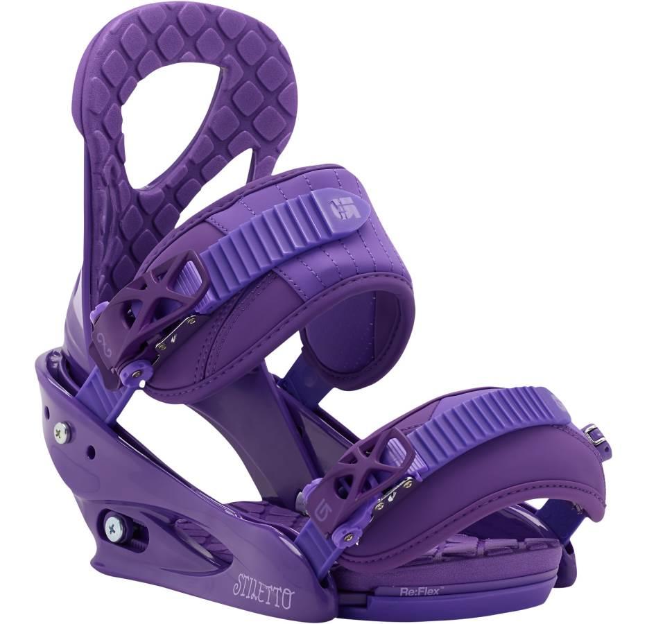 image stiletto-purple-front-jpg