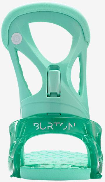 image burton-stiletto-spearmint-back-jpg