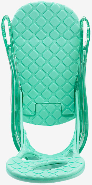 image burton-stiletto-spearmint-base-jpg