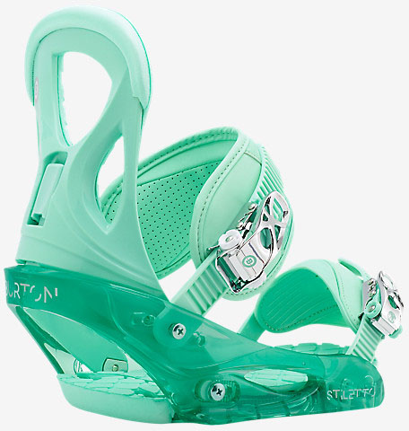 image burton-stiletto-spearmint-jpg
