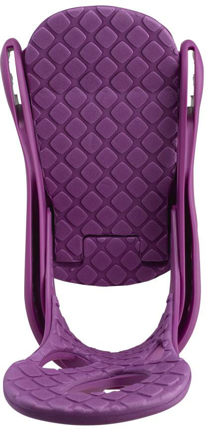 image burton-stilletto-purple-base-jpg