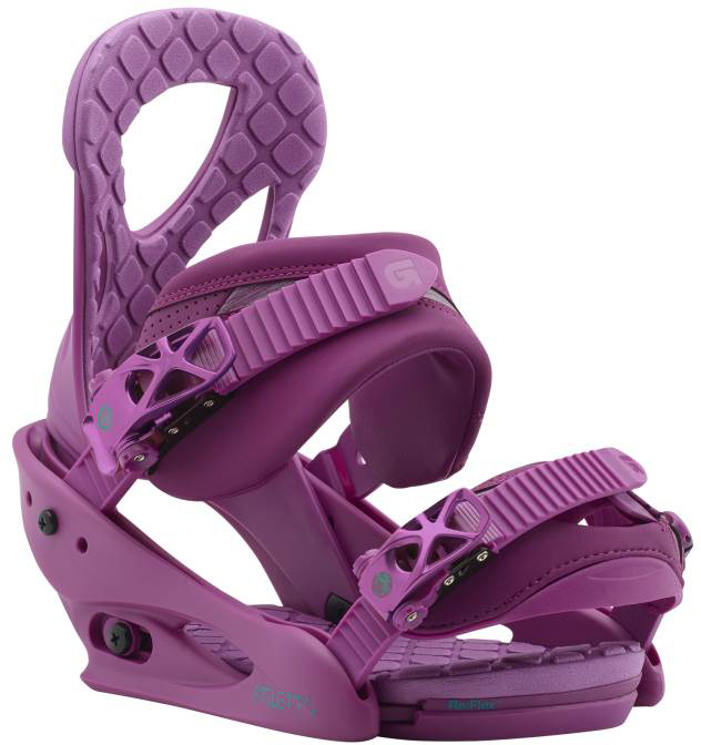 image burton-stilletto-purple-front-jpg