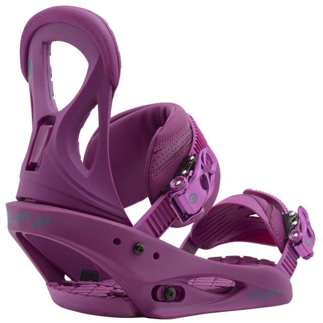 image burton-stilletto-purple-jpg