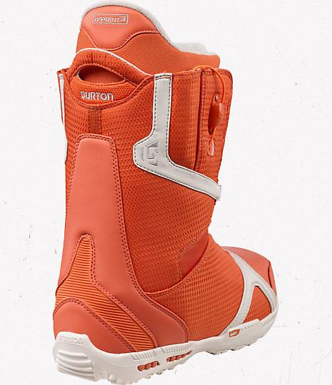 image burton-ambush-orange-back-jpg