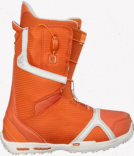 image burton-ambush-orange-jpg