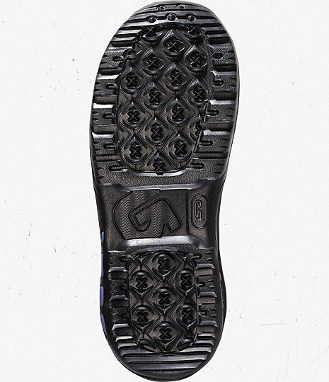 image burton-axel-black-sole-jpg