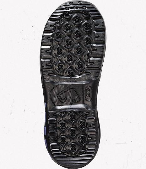 image burton-axel-black-sole-jpg