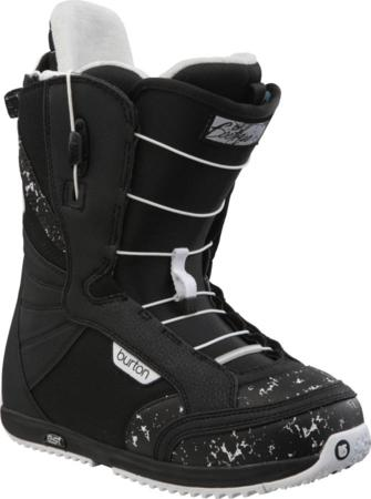 image burton-bootique-black-jpg