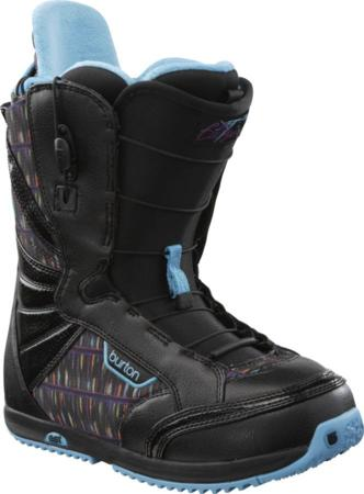 image burton-bootique-blue-black-jpg