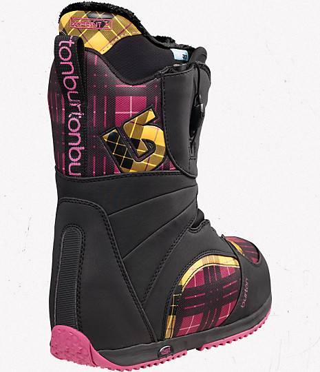 image burton-bootique-pink-back-jpg