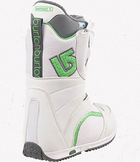 image burton-bootique-white-back-jpg